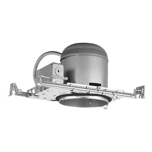 WAC Lighting R600 Series Housing New Construction IC-Rated