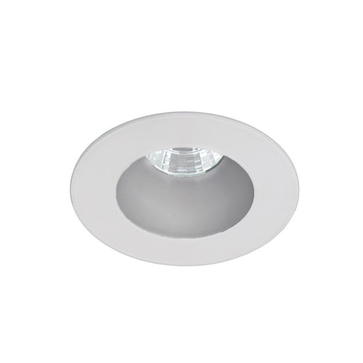 "WAC Lighting Precision Oculux 2"" LED Round Outdoor Light"