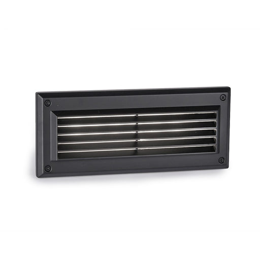 WAC Lighting Giselle Endurance Louvered LED Brick Light