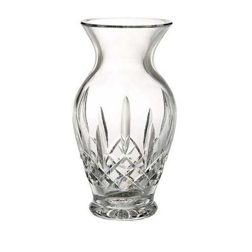 "Waterford Lismore 8"" Vase - 1057803"