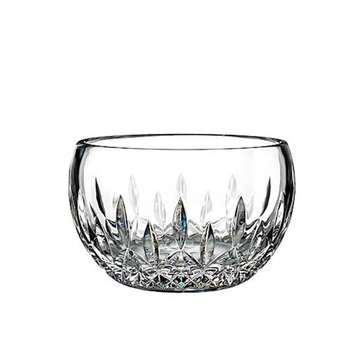 "Waterford Giftology Lismore Candy 5"" Bowl - 1057813"