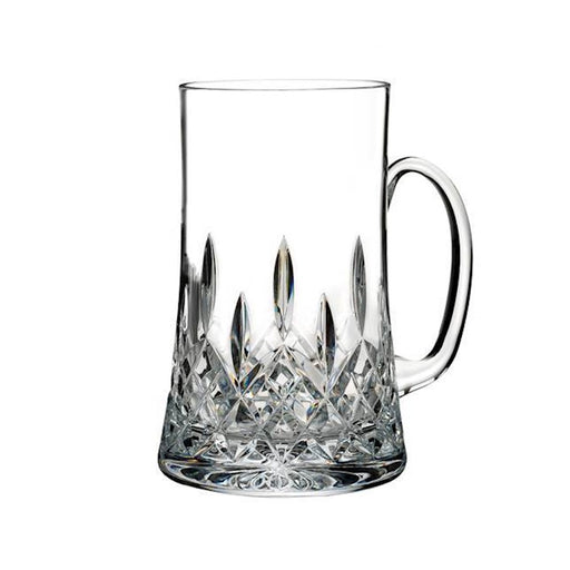 Waterford Lismore Beer Mug - 1057814
