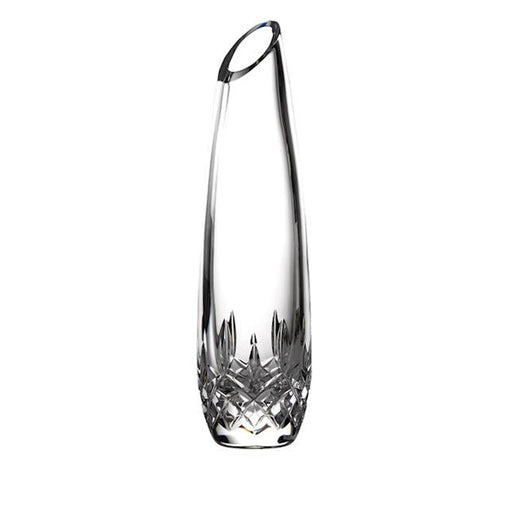 Waterford Lismore Essence Bud Vase - 1060182