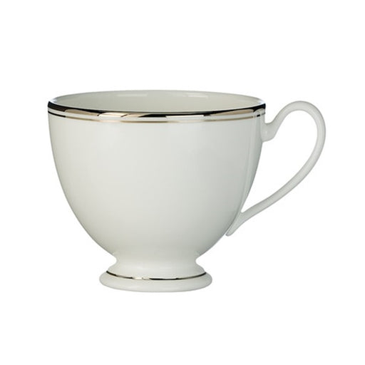 Waterford Kilbarry Platinum Teacup