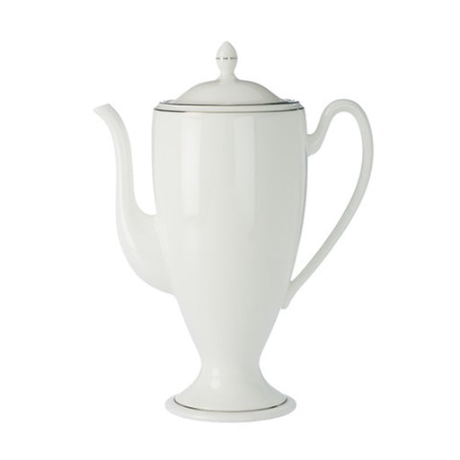 Waterford Kilbarry Platinum Beverage Server