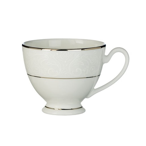Waterford Barons Court Teacup