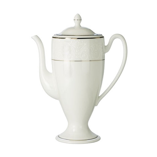 Waterford Baron's Court Beverage Server in 6 Cup Capacity
