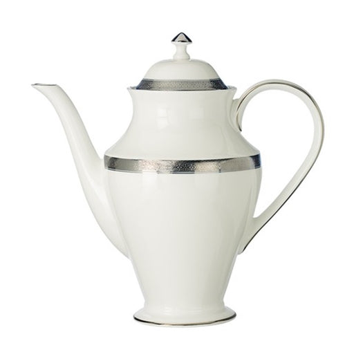 Waterford Newgrange Platinum Beverage Server