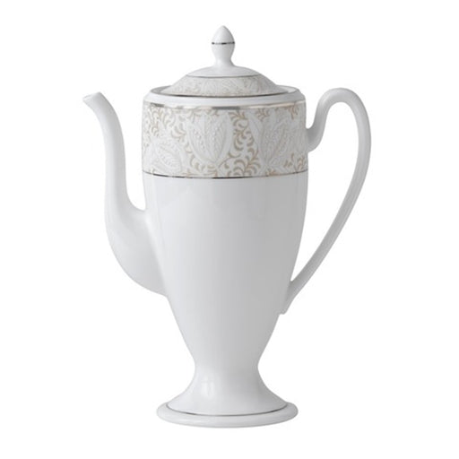Waterford Bassano Beverage Pot