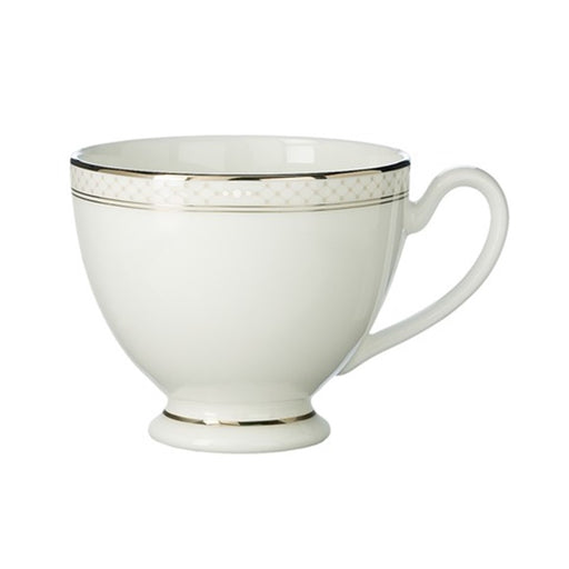Waterford Padova Teacup