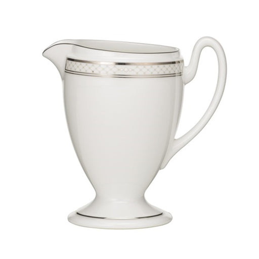 Waterford Padova Creamer