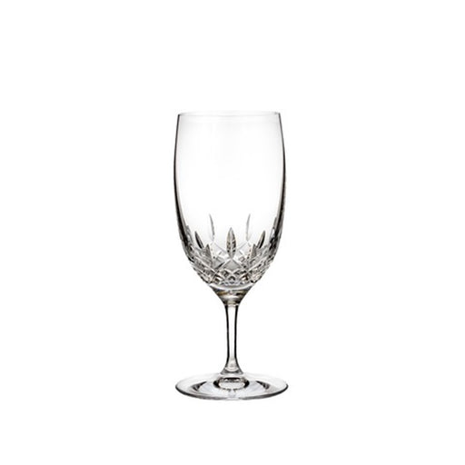 Waterford Lismore Essence Water Glass