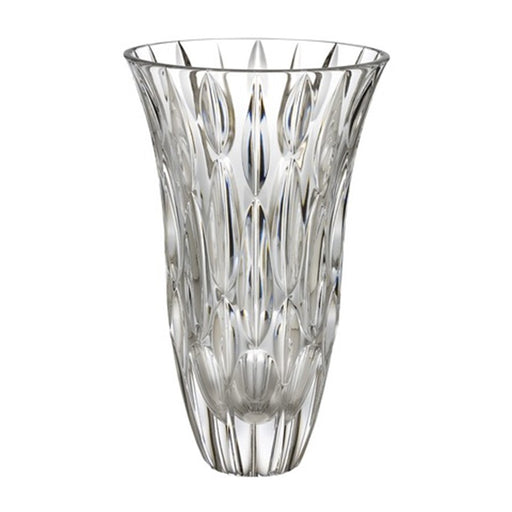 Marquis by Waterford Rainfall 9 in Vase