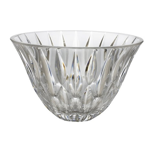Marquis by Waterford Rainfall 8 in Bowl