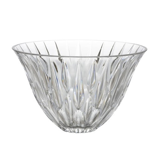 Marquis by Waterford Rainfall 10 in Bowl