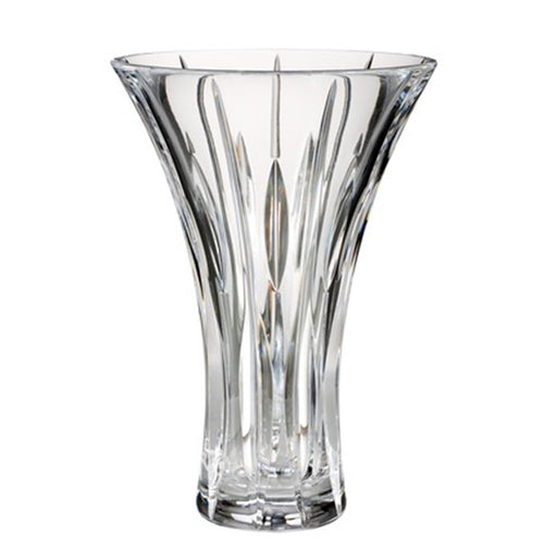 Marquis by Waterford Sheridan 11 in Flared Vase
