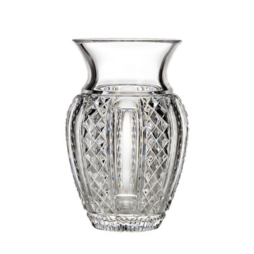 "Waterford Molly 5"" Posy Vase"
