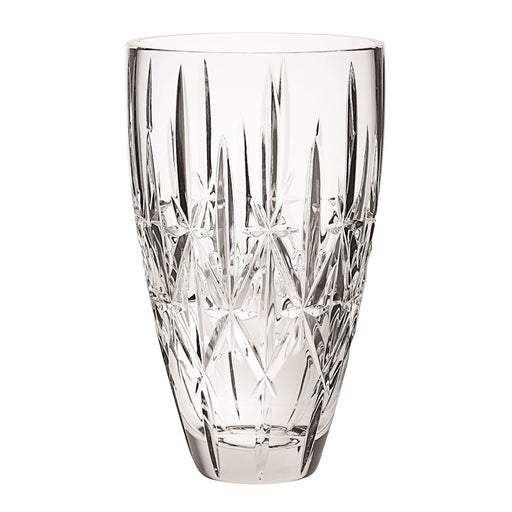 Marquis by Waterford Sparkle 9 in Vase