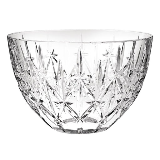 Marquis by Waterford Sparkle 9 in Bowl