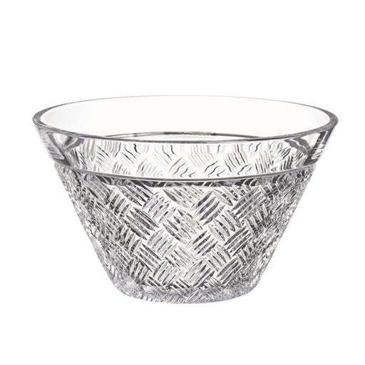 Marquis by Waterford Versa 11 in Bowl