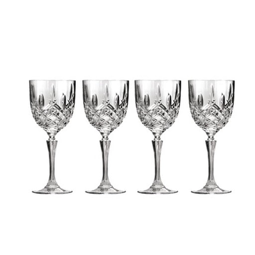 Waterford Markham Wine in Set of 4