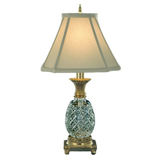 Waterford Hospitality Accent Lamp 22""