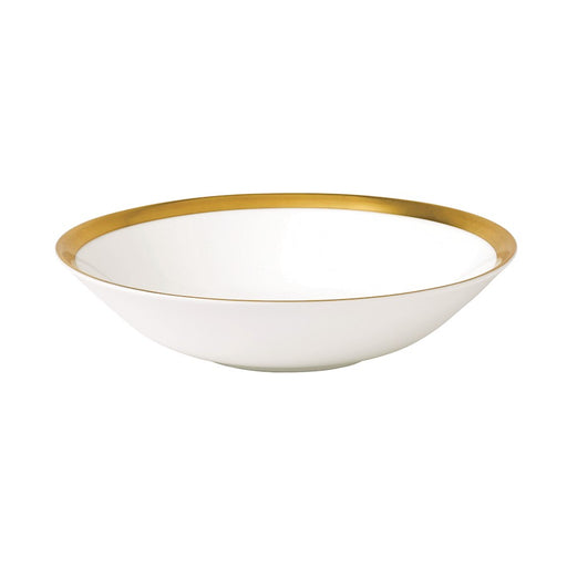 Jasper Conran at Wedgwood Jasper Conran Gold Banded Cereal Bowl