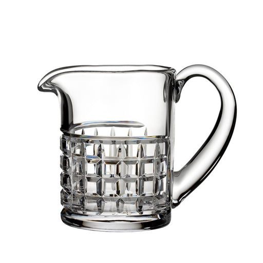 Waterford London Short Water Pitcher