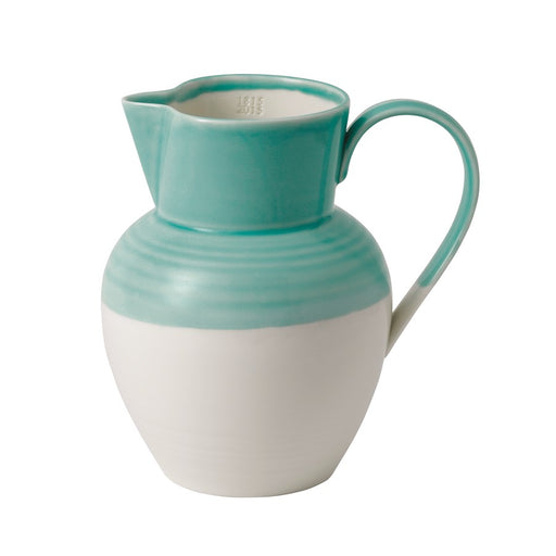 Royal Doulton 1815 Medium Pitcher