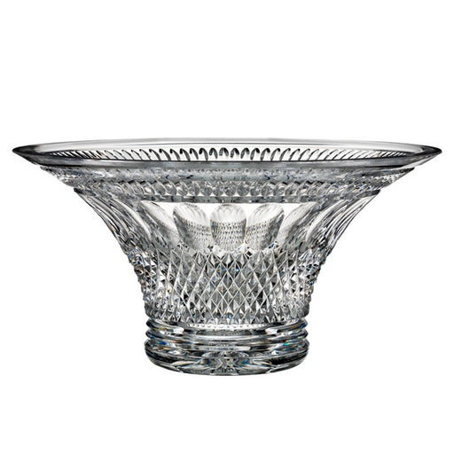 House of Waterford Crystal Colleen 12 in Bowl