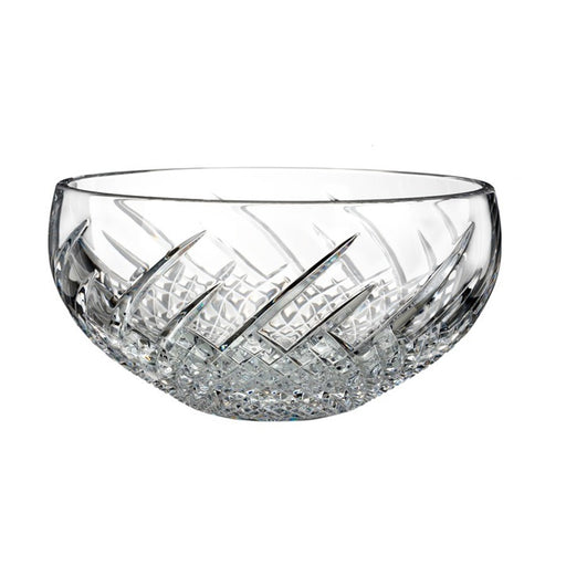 House of Waterford Crystal Wild Atlantic Way 9 in Bowl