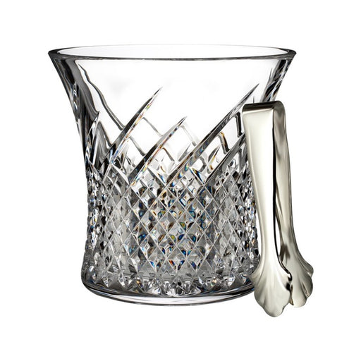 House of Waterford Crystal Wild Atlantic Way Ice Bucket
