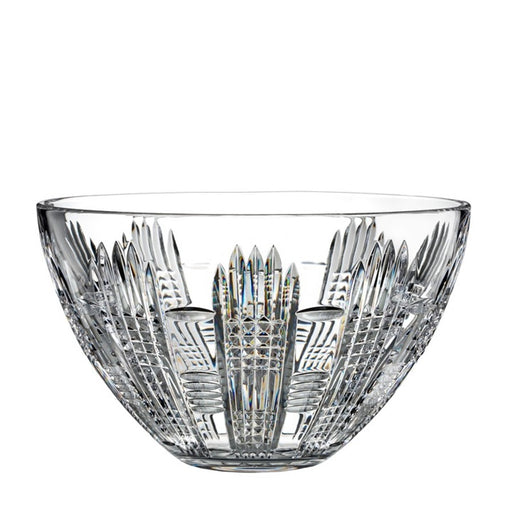 House of Waterford Crystal Dungarvan 10 in Bowl
