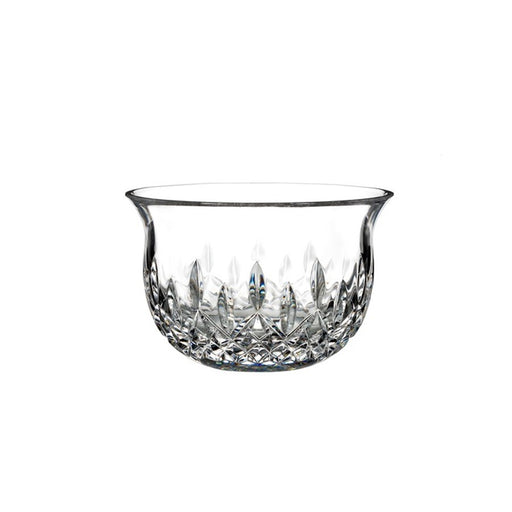 Waterford Giftology Lismore Sugar 5 in Bowl