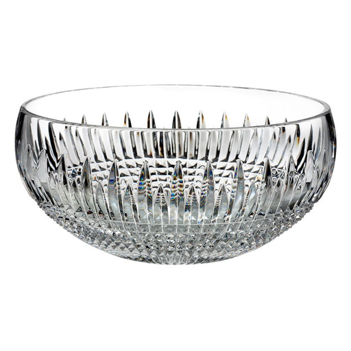 Waterford Crystal Lismore Diamond Encore Bowl 12""