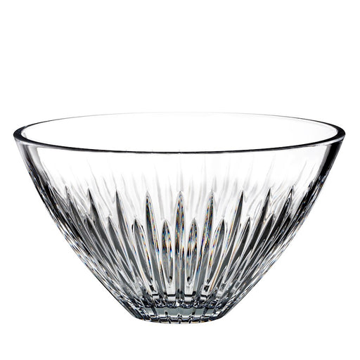 Waterford Crystal Mara Bowl 9""