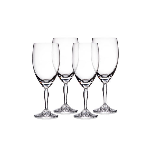 Marquis by Waterford Ventura Iced Beverage Set/4