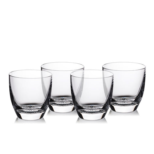 Marquis by Waterford Ventura Tumbler Set/4