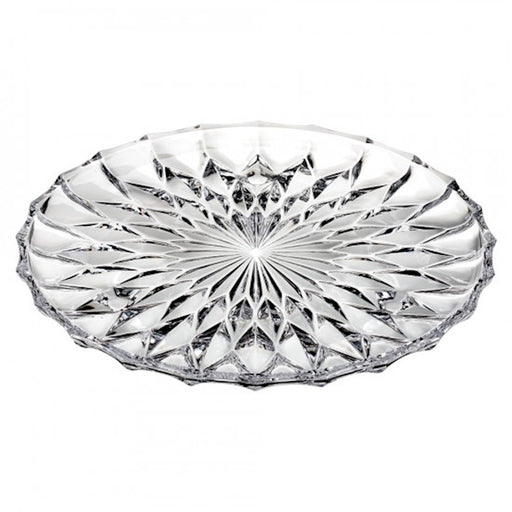 Marquis by Waterford Medforde Tray 12""