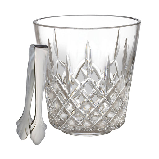 Waterford Lismore Ice Bucket
