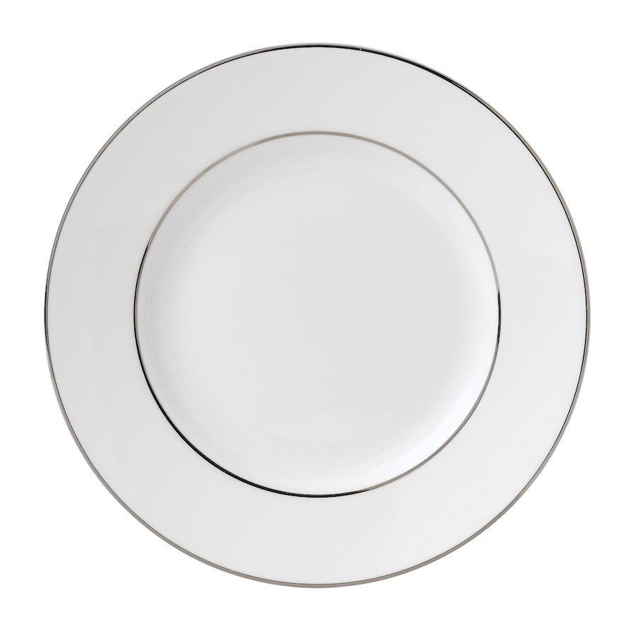 Wedgwood Signet Platinum Bread and Butter Plate