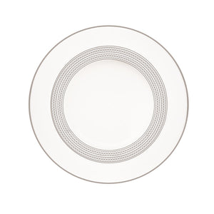 Vera Wang Wedgwood Vera Moderne Accent Salad Plate