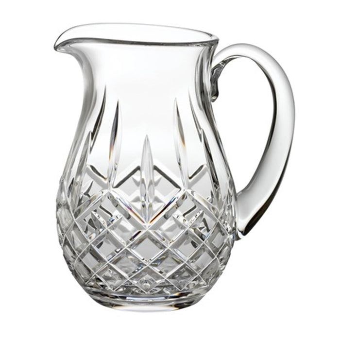 Waterford Lismore Pitcher