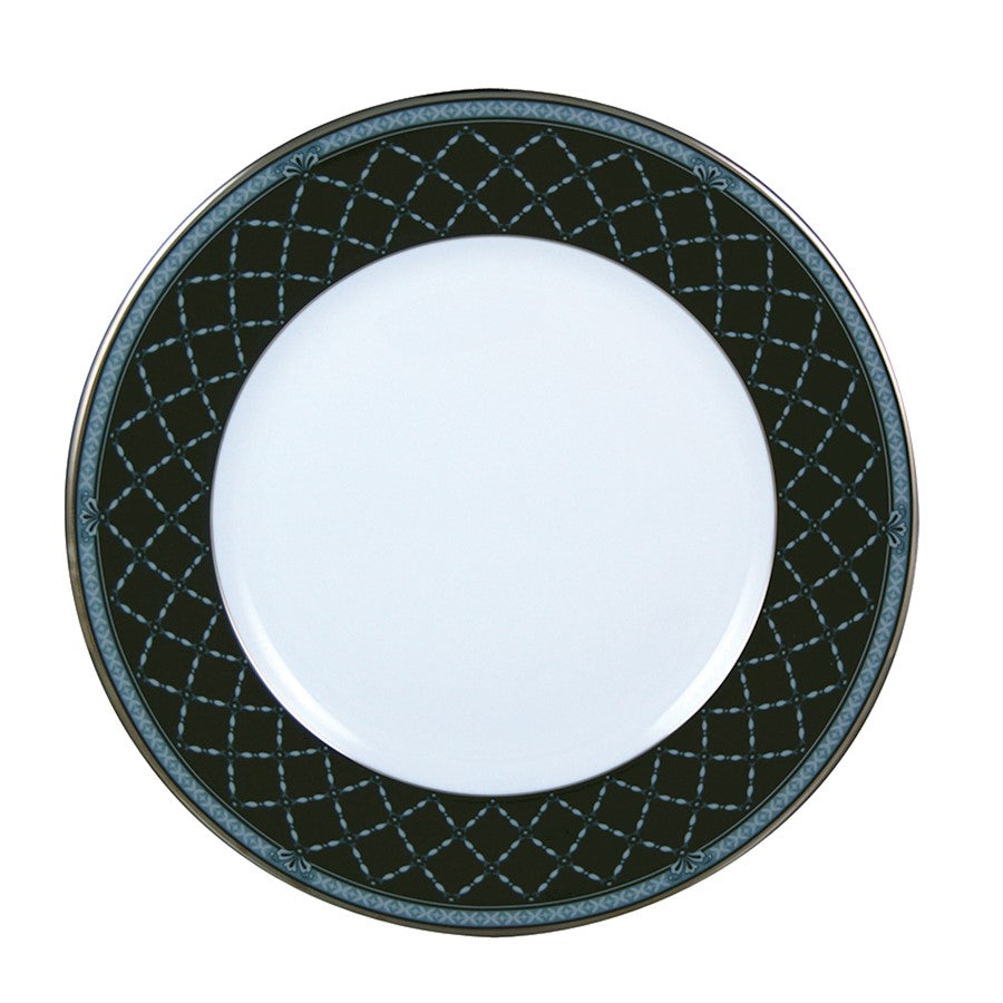 Royal Doulton Countess Accent Plate