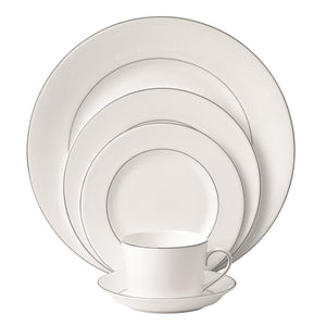 Royal Doulton Finsbury 5-Piece Place Setting