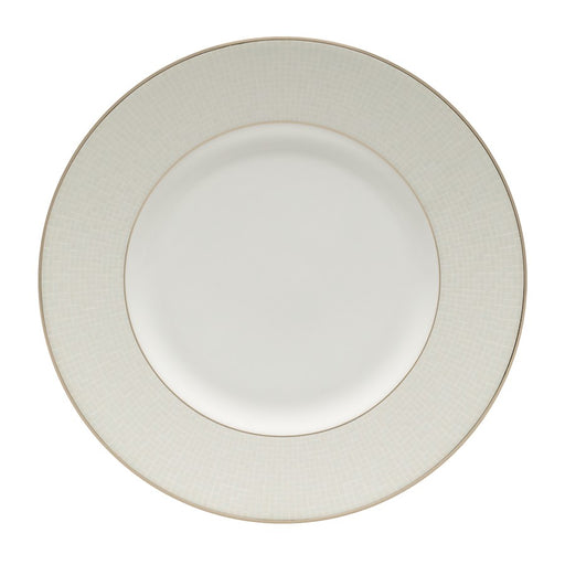 Royal Doulton Opalene Accent Plate