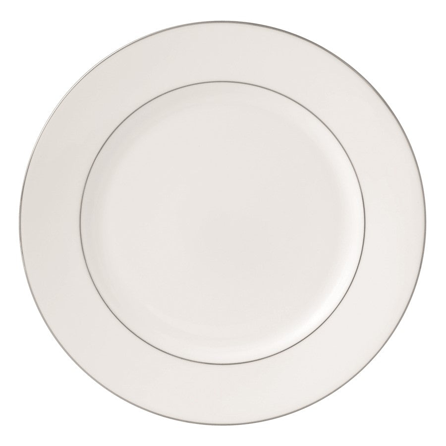Royal Doulton Signature Platinum Dinner Plate 10.5""