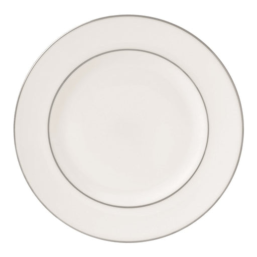 Royal Doulton Signature Platinum Bread and Butter Plate