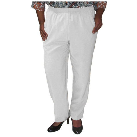 Viviana Shaped Fit Pant