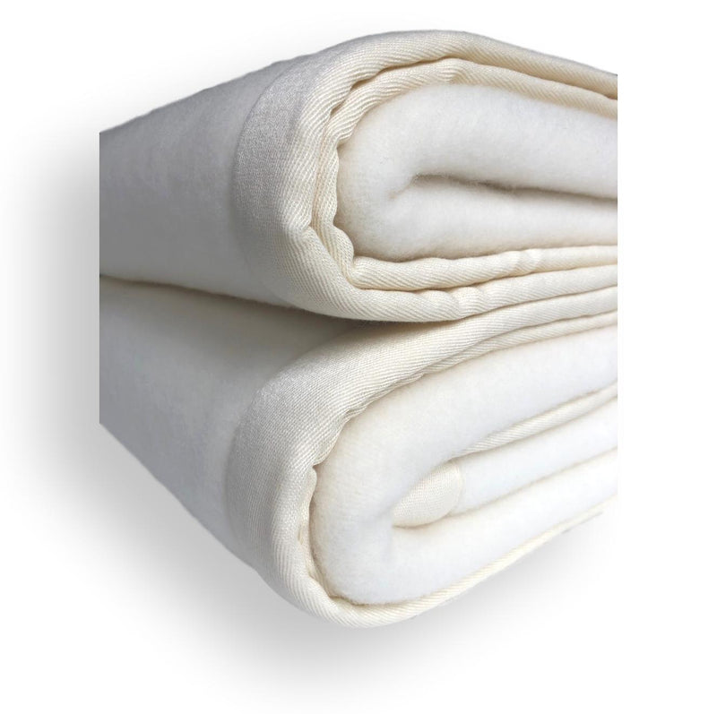 100 Wool Blanket Queen Size.Crisp White 100 Merino Wool Blanket Acasa